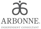 Toni Maddox | Arbonne Independent Consultant & ACE Personal Trainer