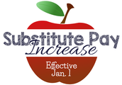 LEISD and Prestwick needs substitute teachers- Are you interested?
