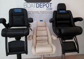 We also have Boat Chairs