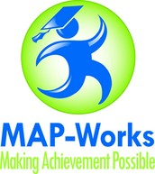 MapWorks opens Sunday