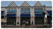 McLoone's Pier House, Long Branch