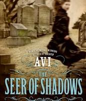 Seer of Shadows by Avi