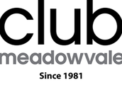 We are Club Meadowvale