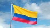 Las Ventajas y Desventajas de Educación en Colombia