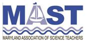 Maryland STEM Conference