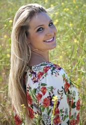 Lauren Rapacz ~ R+F Executive Consultant