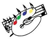 ART & MUSIC TIME