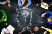 Schools Change Brains
