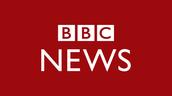 ערוצים זרים | BBC