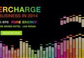 Come to Vegas!