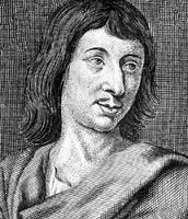 A picture of Cyrano