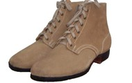 M1944 ANKLE-BOOTS