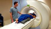 Wat is het doel van een MRI-Scan?