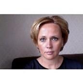 Christa Barkel