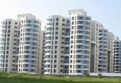 Upcoming Pune Projects - Khradi Pune A Suburb Amidst A Vibrant Social Life