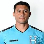 Noel Valladares (guardameta)