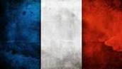 France as an ally