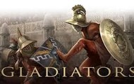 Gladiators Were Both Heroes and Victims