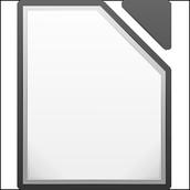 Küsitlust analüüsiti kasutades LibreOffice programmi.