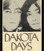 Dakota Days