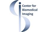 Center for Biomedical Imaging