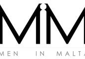 We are Men in Malta