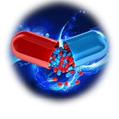 A Detailed Information On GenF20 Plus Formula