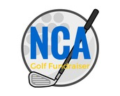 NCA Golf Tournament