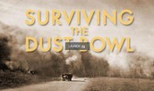 Surviving the Dust Bowl - Biography: Hugh Hammond Bennett