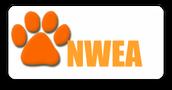 NWEA Window Begins