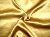 meathids of trade  silk raod