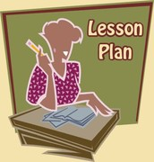 Lesson designs driven by overall expectations, fundamental concepts and specific expectations
