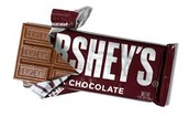 Fine Cusine -Hershey's Chocolate