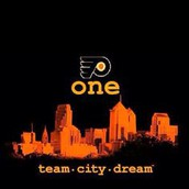 One Team, One City, One Dream