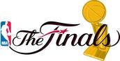 Go Watch And Nba Finals Match
