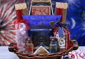 Little Lovin Gift Baskets and More