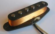 Guitar Pickups - $13