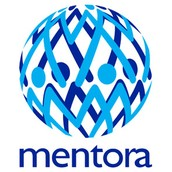 Mentora College