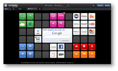What is Symbaloo?