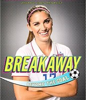 Breakway: Beyond the Goal