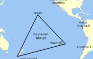 Polynesian (Vocabulary)