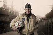 5 ways to honor veterans beyond Veterans Day