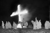 KKK's Revival