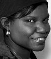 Harriet Tubman when she was a teen