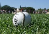 Hurling Training Summer camp