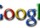 Google, #6