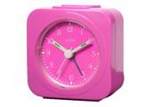 Acctim Cerise Alarm Clock