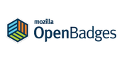 Mozilla Open Badges