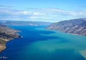 The Labrador Sea
