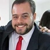 #MOMENTO PRESIDENTE